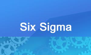 six-sigma-1