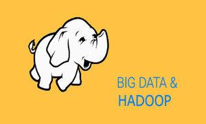 Big Data Hadoop Training Online