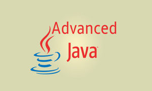 rsz_advance-java