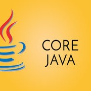 Online Core Java Training