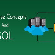 Online Database Concepts and SQL Training