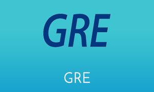 rsz_gre1