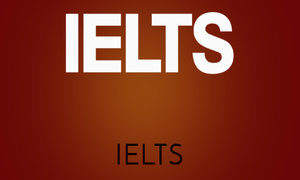 rsz_ielts