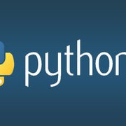 Python training,Python Online Training in USA