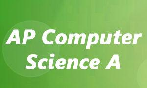 abcalculas_computer