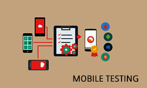 Mobile Application Testing Training