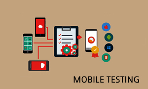 300 x 180_Mobile Testing
