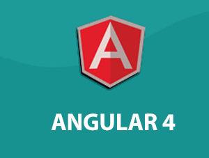 Angular JS Training, Angular JS online Training, Angular JS Training Hyderabad