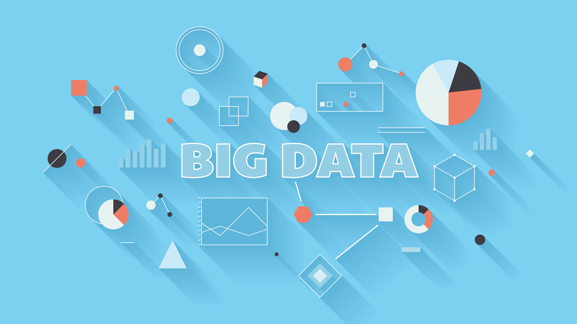 What are the advantages of big data analytics and how will it what are the advantages of big data analytics and how will it impact the future xflitez Gallery