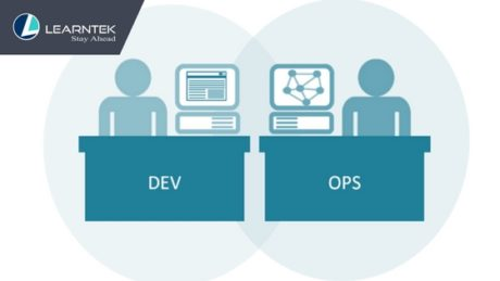 Understanding DevOps and why it's important