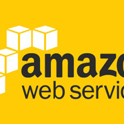 Amazon Web Services,AWS Solutions Architect Online Training