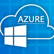 Azure Training,Microsoft Azure Certification Training