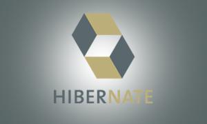 Online Hibernate Training