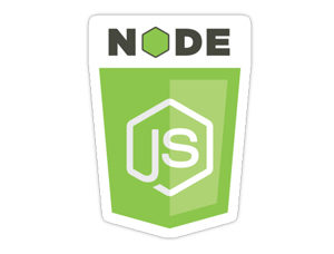 Node Js training