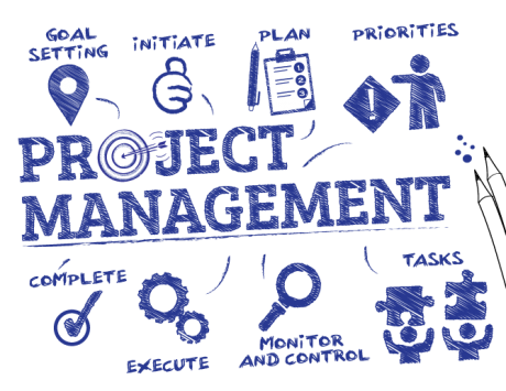 agency-project-management