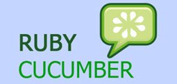Ruby Cucumber Training,Cucumber Ruby