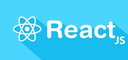react js training