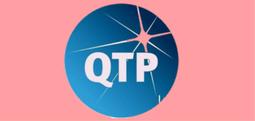 automation qtp training
