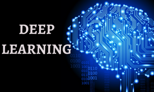 Deep Learning Course, TensorFlow Course