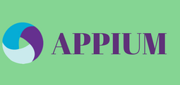 Online Appium Training