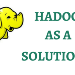 Hadoop Data Solution