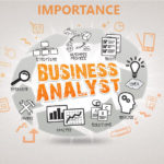 business analysts