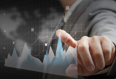 business analyst helps to grow the business