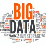 Benefit of learning Big Data