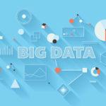 Big Data Analytics Advantages