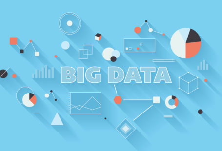 Big Data Analytics Advantages