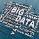 Trends on Big Data Analytics