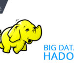Big Data and Hadoop Interview Questions and Answers
