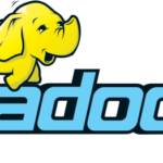 Hadoop History