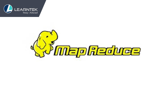 Map Reduce Interview Questions and Answers
