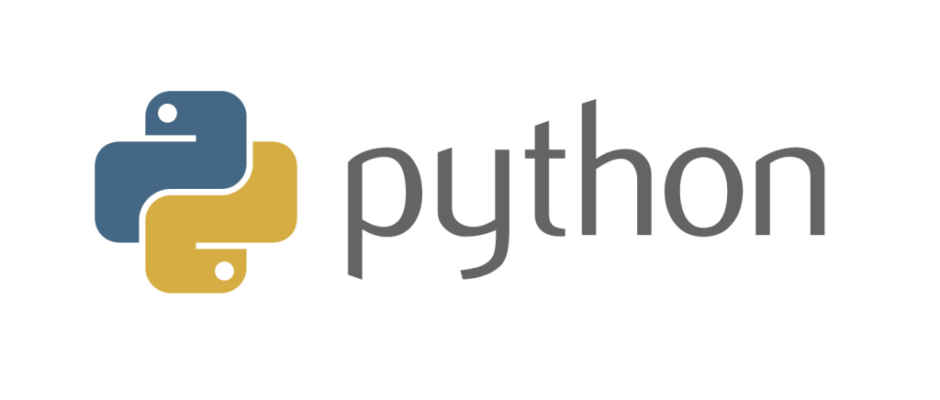 The Future Scope of a Python Developer