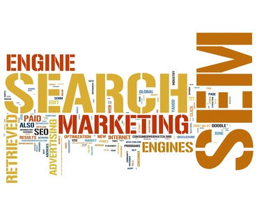 Future of Search Engine Marketing