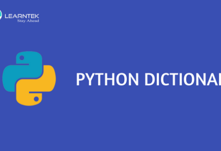 Python Tutorial | Python Datetime Modules with Examples