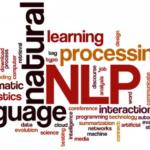 Natural Language Processing Applications