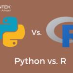 Python Vs. R