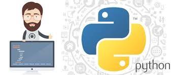 Python vs. R 2