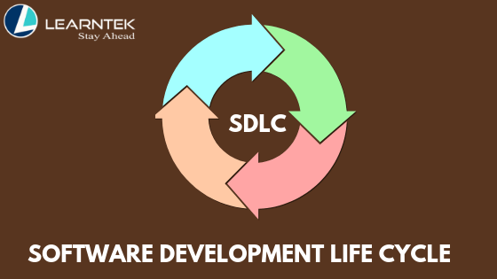SDLC Phases | Software Development Life Cycle | Learntek