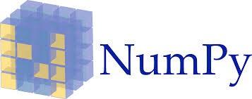 NumPy 1