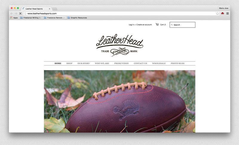 ecommerce website 4