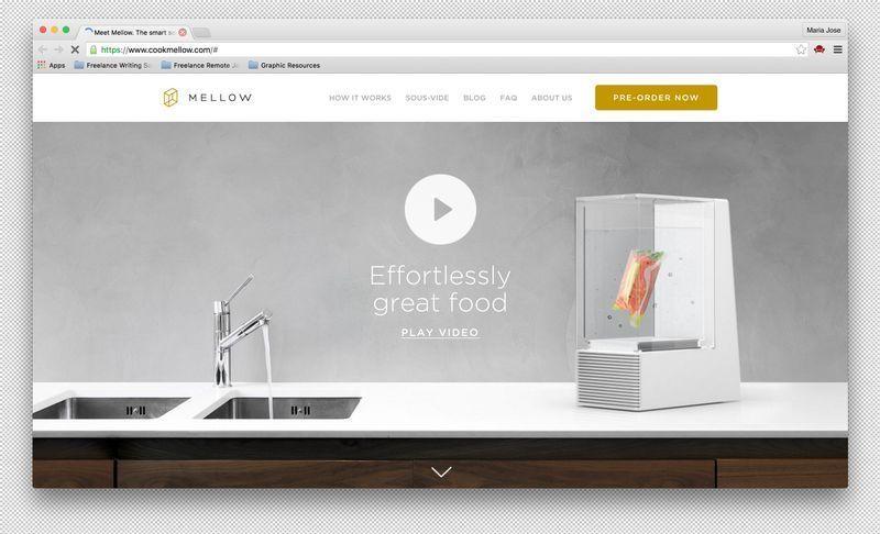 ecommerce website 5