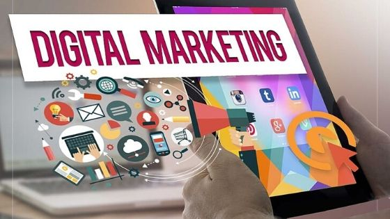 2020's Top 10 Trends in Digital Marketing