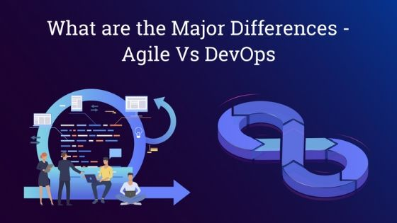 major-differences-agile-vs-devops
