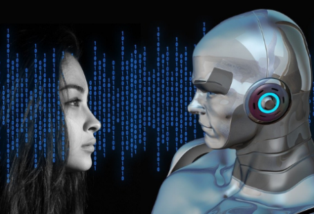 How AI is affecting Digital Marketing in 2020