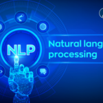 How do NLP Paraphraser tools help to avoid Plagiarism