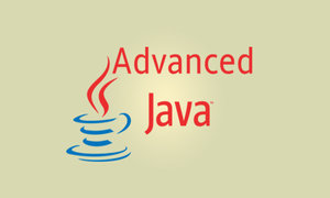 Advanced java training