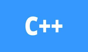 C ++ Training